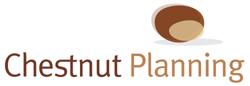 Chestnut Planning